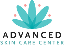 Advanced Skincare Logo