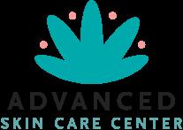 Advanced Skincare Logo